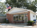 Post Office (31065) Montrose, GA