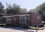 Post Office (30566) Nicholson, GA