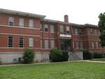 Lee School 1, Leesburg, FL