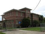 Lee School 2, Leesburg, FL