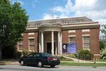 Former Post Office (30655) Monroe, GA