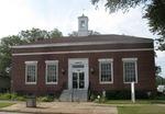 Former Post Office (31620) 2 Adel, GA
