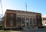 Former Post Office (39817) 1 Bainbridge, GA