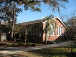 Old Lutz Elementary 1, Lutz, FL