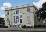 Former Post Office (31533) Douglas, GA