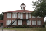 Old Lutz Elementary 2, Lutz, FL