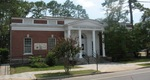 Former Post Office (31750) Fitzgerald, GA