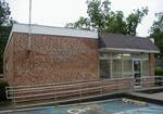 Post Office (31557) Patterson, GA