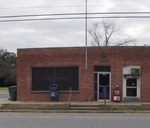 Post Office (31778) Pavo, GA