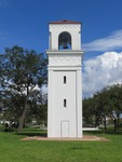 Montverde Academy - Carl Duncan Bell Tower 1, Montverde, FL by George Lansing Taylor Jr.