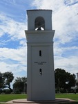 Montverde Academy - Carl Duncan Bell Tower 2, Montverde, FL