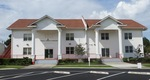 Montverde Academy - Conrad Lehman Classrooms, Montverde, FL by George Lansing Taylor Jr.