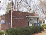 Post Office (31070) Pinehurst, GA
