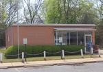 Post Office (31780) Plains, GA