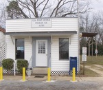 Post Office (31781) Poulan, GA
