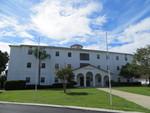 Montverde Academy - Koivu-Patterson Hall, Montverde, FL