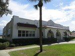 Montverde Academy - MacKenzie Building, Montverde, FL by George Lansing Taylor Jr.