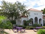 Montverde Academy - Martha Bedell Dining Hall, Montverde, FL