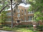 Ocala High School 2, Ocala, FL