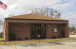 Post Office (30170) Roopville, GA