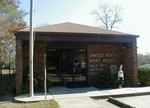 Post Office (31784) Sale City, GA