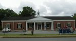 Post Office (31082) Sandersville, GA
