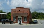 Post Office (30665) 1 Siloam, GA