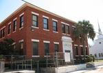 Northeast Springfield Elementary 5, Jacksonville, FL