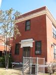 Northeast Springfield Elementary 1, Jacksonville, FL