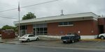 Post Office (30457) Soperton, GA