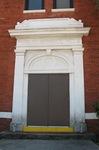 Northeast Springfield Elementary 4, Jacksonville, FL