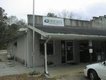 Post Office (31562) Saint George, GA
