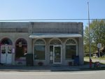 Post Office (30470) Tarrytown, GA