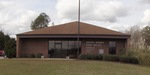 Post Office (31091) Unadilla, GA