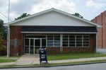 Post Office (30669) Union Point, GA