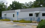Post Office (31094) Warthen, GA