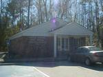 Post Office (31556) Waynesville, GA