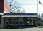 Post Office (39897) Whigham, GA