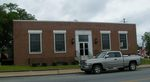 Post Office (31096) Wrightsville, GA