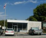 Post Office (30582) Young Harris, GA
