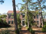 Old Norwood Elementary, Jacksonville, FL