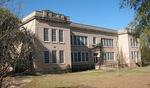 Old Furlow School, Americus, GA