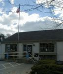 Post Office (02739) Mattapoisett, MA