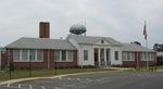 Public School 1, Hawkinsville, GA