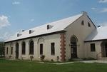 Public School, Ocilla, GA