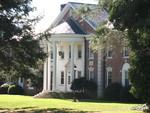 Rabun Gap Nachoochee School Belingrath Hall, GA
