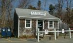 Post Office (02661) South Harwich, MA