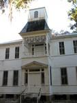 Rochelle School 3, FL