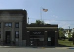 Post Office (55741) 1 Gilbert, MN