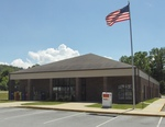 Post Office (28704) Arden, NC